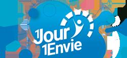 1jour1envie